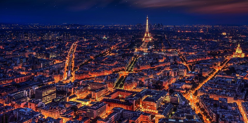 city_paris